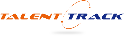 Talent-Track domestic logo