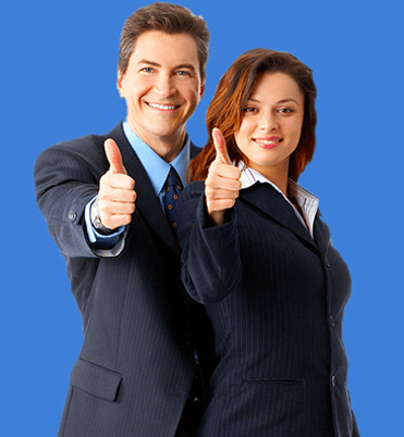 Best Talent Consultants Bangalore